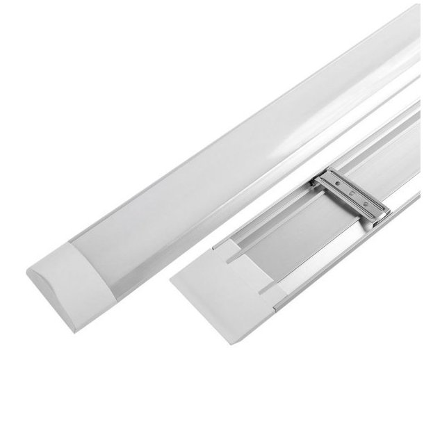 50w Led batten armatur